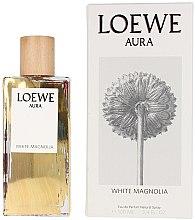 Парфюми, Парфюмерия, козметика Loewe Aura White Magnolia - Парфюмна вода