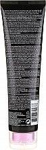 Стилизиращ крем за твърда и непокорна коса - Redken No Blow Dry Bossy Cream — снимка N2
