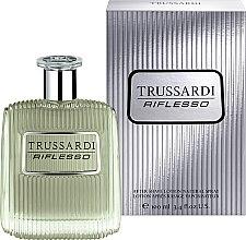 Парфюми, Парфюмерия, козметика Trussardi Riflesso - Лосион след бръснене