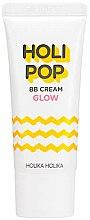Парфюмерия и Козметика BB крем - Holika Holika Holi Pop Glow BB Cream