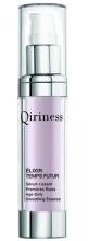 Парфюми, Парфюмерия, козметика Изглаждаща есенция против стареене за лице - Qiriness Age-Defy Smoothing Essence