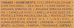 Масло за коса - Kerastase Elixir Ultime Versatile Beautifying Oil — снимка N3