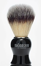 Парфюми, Парфюмерия, козметика Четка за бръснене - Noberu Of Sweden Synthetic Shaving Brush