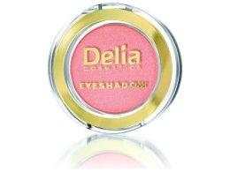 Парфюми, Парфюмерия, козметика Сенки - Delia Cosmetics Eyeshadow
