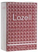 Парфюми, Парфюмерия, козметика Lazell Beautiful Perfume - Парфюмна вода