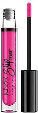 Парфюми, Парфюмерия, козметика Тониращо масло за устни - NYX Professional Makeup Slip Tease Full Color Lip Oil