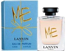 Парфюми, Парфюмерия, козметика Lanvin Lanvin Me - Парфюмна вода ( мини )