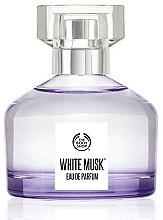 Парфюмерия и Козметика The Body Shop White Musk - Парфюма вода