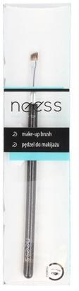 Четка за вежди - Neess Make-Up Brush — снимка N2