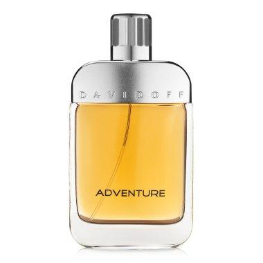 Davidoff Adventure - Тоалетна вода — снимка N2
