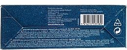 Комплект за суха кожа - Biotherm Biosource Regenerating (face/milk/400ml + face/lot/400ml) — снимка N2