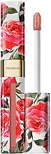 Парфюмерия и Козметика Течно червило за устни - Dolce & Gabbana Rouge a Levres Dolcissimo Liquid Lipcolor