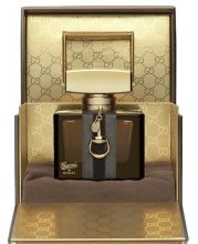 Парфюми, Парфюмерия, козметика Gucci by Gucci Edition de Luxe - Парфюмна вода