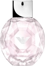 Парфюми, Парфюмерия, козметика Giorgio Armani Emporio Armani Diamonds Rose - Тоалетна вода
