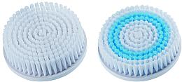 Парфюми, Парфюмерия, козметика Комплект сменяеми приставки за електрическа четка - Imetec Bellissima Body Cleansing Pro Normal-Sensitive