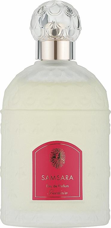 Guerlain Samsara Eau de Parfum - Парфюмна вода