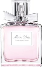 Парфюми, Парфюмерия, козметика Christian Dior Miss Dior Cherie Blooming Bouquet - Тоалетна вода