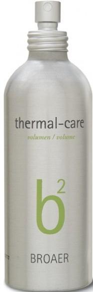 Термозащитен спрей - Broaer B2 Thermal Care — снимка N1
