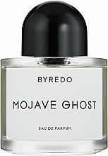 Парфюмерия и Козметика Byredo Mojave Ghost - Парфюмна вода
