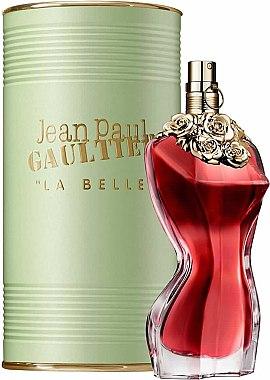 Jean Paul Gaultier La Belle - Парфюмна вода