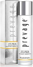 Парфюми, Парфюмерия, козметика Есенция за лице против стареене - Elizabeth Arden Prevage Anti-Aging Antioxidant Infusion Essence