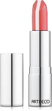 Парфюмерия и Козметика Червило за устни - Artdeco Hydra Care Lipstick