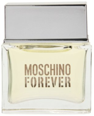 Moschino Forever - Тоалетна вода ( мини )  — снимка N2