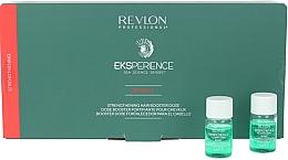 Парфюмерия и Козметика Бустер за отлабена и накъсана коса - Revlon Eksperience Boost Strengthening Booster