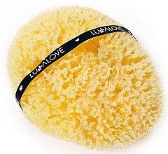 Парфюми, Парфюмерия, козметика Натуралана морска гъба за баня 8-10 см - Lullalove