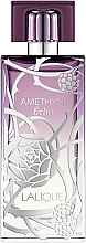Lalique Amethyst Eclat - Парфюмна вода (тестер с капачка)  — снимка N1