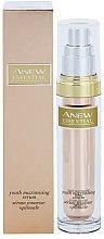 """Парфюми, Парфюмерия, козметика Подмладяващ серум за лице """"Максимална младост"""" - Avon Anew Essential"""