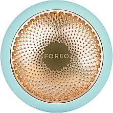 Парфюмерия и Козметика Смарт маска за лице - Foreo UFO Smart Mask Treatment Device Mint