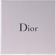 Парфюми, Парфюмерия, козметика Christian Dior Sauvage - Тоалетна вода ( мини )