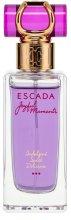 Парфюмерия и Козметика Escada Joyful Moments - Парфюмна вода (тестер с капачка)