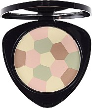 Парфюми, Парфюмерия, козметика Пудра за лице - Dr. Hauschka Colour Correcting Powder