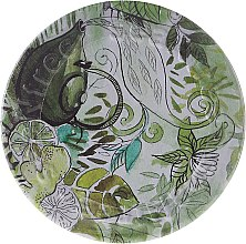 Парфюми, Парфюмерия, козметика Крем за лице - SeaNtree Green Tea Deep Cream EX S