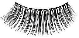 Парфюмерия и Козметика Изкуствени мигли - Peggy Sage Pre-Glued Fales Eyelashes