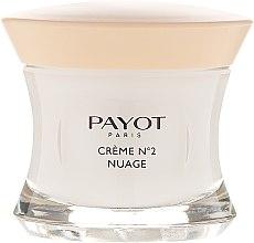 Парфюми, Парфюмерия, козметика Успокояващ крем, премахва стреса и зачервяванията - Payot Creme №2 Nuage (тестер)