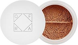 Парфюмерия и Козметика Пудра за лице - Ofra Translucent Powder