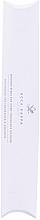 Парфюми, Парфюмерия, козметика Дървени пръчици за арома дифузер, 247мл - Acca Kappa