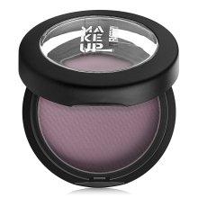 Парфюми, Парфюмерия, козметика Сенки - Make Up Factory Mat Eye Shadow Mono