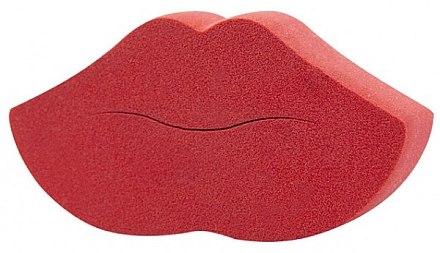 Комплект гъби за грим, 4327 - Donegal — снимка N2