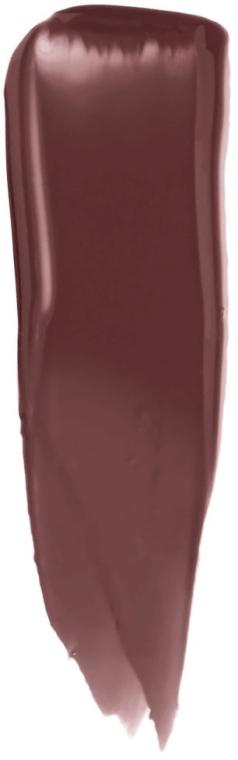 Блясък за устни - NYX Professional Makeup Strictly Vinyl Lip Gloss — снимка N4