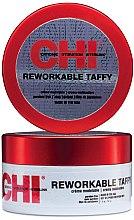 Парфюми, Парфюмерия, козметика Моделираща паста за коса - Chi Reworkable Taffy Creme Modelable