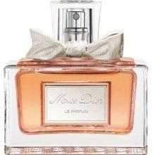 Парфюми, Парфюмерия, козметика Christian Dior Miss Dior Le Parfum - Парфюмна вода