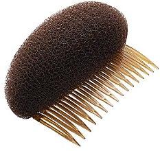 Парфюми, Парфюмерия, козметика Подложка с гребенче за обем на косата - Avon