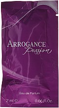 Парфюми, Парфюмерия, козметика Парфюмна вода (мостра) - Arrogance Passion