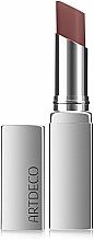 Парфюмерия и Козметика Балсам за устни - Artdeco Color Booster Lip Balm