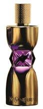 Парфюми, Парфюмерия, козметика Yves Saint Laurent Manifesto Le Parfum - Парфюмна вода