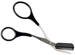 Парфюмерия и Козметика Ножичка за моделиране на вежди - Avon